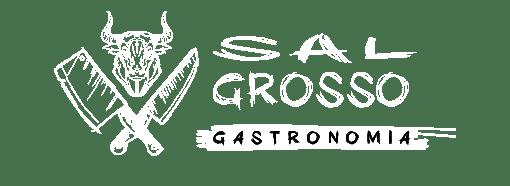 Sal Grosso RJ